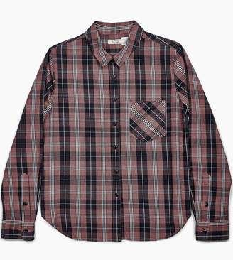 UGG Elin Flannel Shirt
