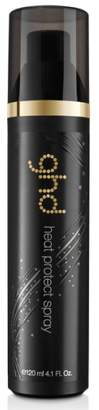 ghd 'Style' Heat Protect Spray