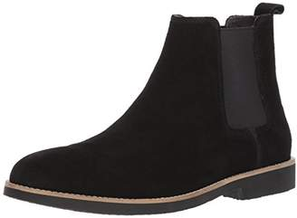 Dr. Scholl's Shoes Men's Credence Chelsea Boot