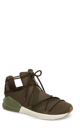 Puma Fierce Rope Training Sneaker