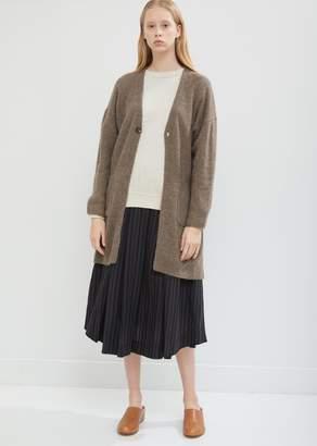 Pas De Calais Knitwear For Women - ShopStyle Australia 3fd2ed44e
