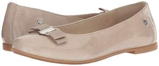 Naturino 2371 SS18 Girl's Shoes