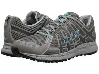 Montrail Bajada II Women's Shoes