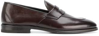 Henderson Baracco classic loafers