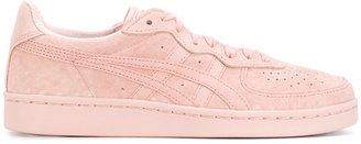 Asics classic flat sneakers $101.09 thestylecure.com