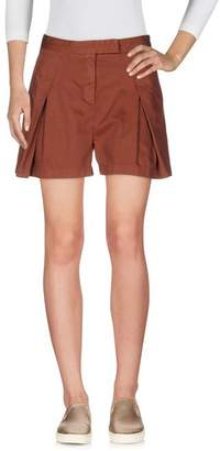 See by Chloe Denim shorts