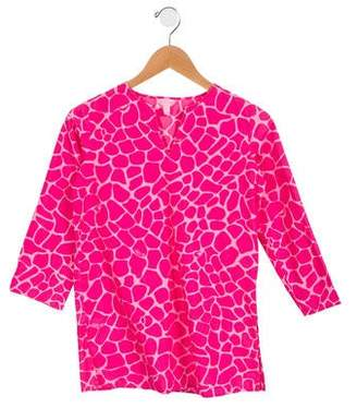d4019d649c6 Lilly Pulitzer Girls  Dresses - ShopStyle