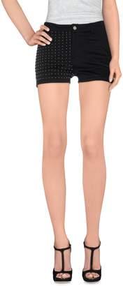 MOTEL ROCKS Shorts $76 thestylecure.com