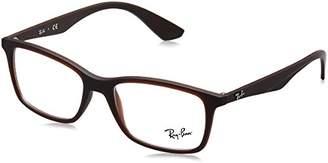 Ray-Ban Optical Frames 7047