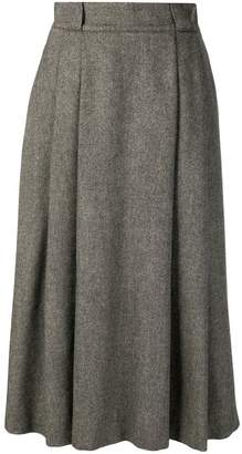 Societe Anonyme Travaille skirt