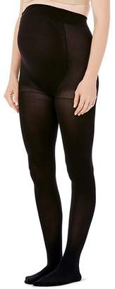 Ingrid & Isabel Maternity High-Waist Tights