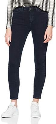 New Look Women's Jenna Skinny Jeans,(Manufacturer Size: 10L32)