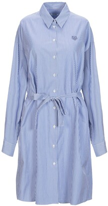 Kenzo Short dresses - Item 38799174BR