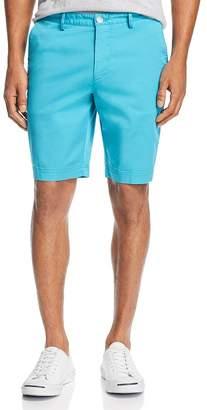 HUGO BOSS BOSS Slice Slim Fit Chino Shorts