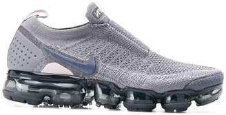 Nike VaporMax Moc 2 sneakers