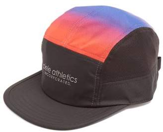Ciele Athletics - Gocap Inc Fd Cap - Mens - Black Multi