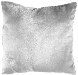 Sharper Image Vibrating Plush Pillow
