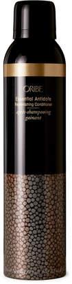Oribe Essential Antidote Replenishing Conditioner, 200ml