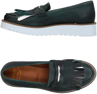 Doucal's Loafers - Item 11408102PU