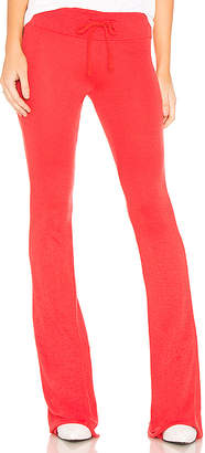 Wildfox Couture Solid Bottom