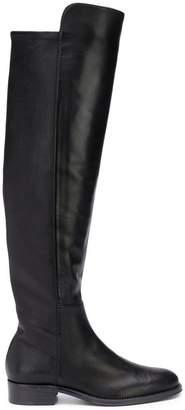 Stuart Weitzman Julia knee-high boots