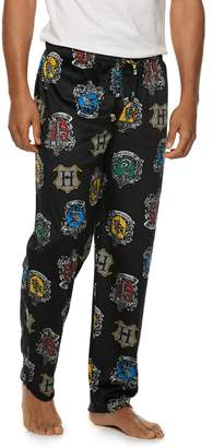 Men's Harry Potter Lounge Pants