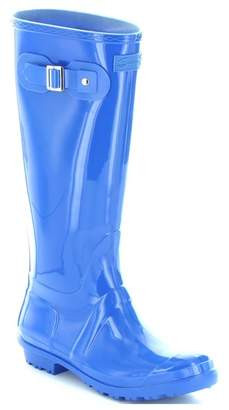 Seven7 British Girl Rain Boot