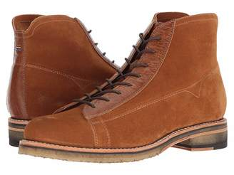 Webster Two24 by Ariat