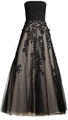 323b6226ed1 Basix Black Label Clothing For Women - ShopStyle Australia