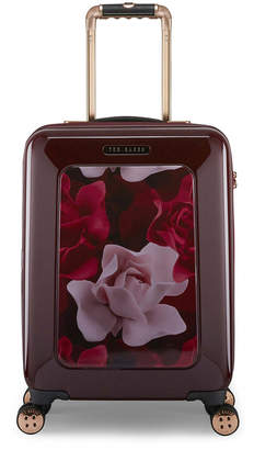 Ted Baker Porcelain Rose Suitcase