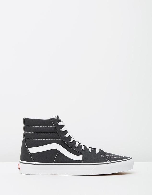 vans shoes for sale australia
