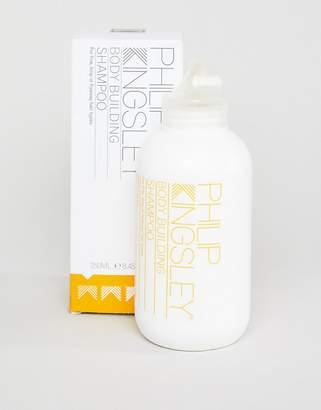 Philip Kingsley Body Building Volumising Shampoo 250ml