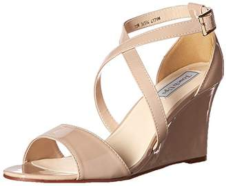 Touch Ups Women's Jenna Wedge Sandal