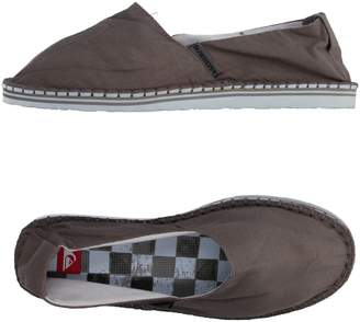 Quiksilver Loafers