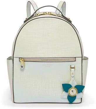 Henri Bendel West 57Th Iridescent Backpack