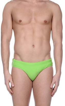 ALLEN COX Swim brief
