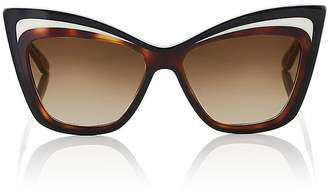 Women's Rock 'N Roth Sunglasses