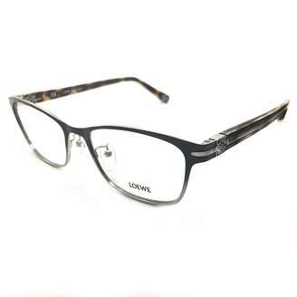 Loewe Unisex Adults' VLW928G530I35 Optical Frames
