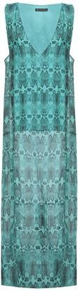 Vix Paula Hermanny Long dresses - Item 34921220HN