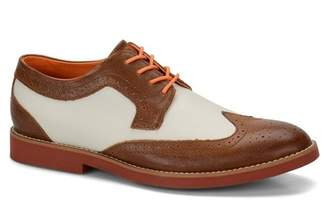 Walk-Over Durney Wingtip Oxford