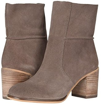 Frye AND CO. Phoebe Slouch Mid