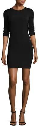 Arc Women's Mia Body Con Dress