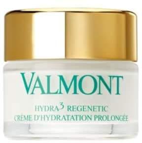 Valmont Hydration Hydra3 Regenetic Cream Prolonged Hydration Cream/1.7 oz.