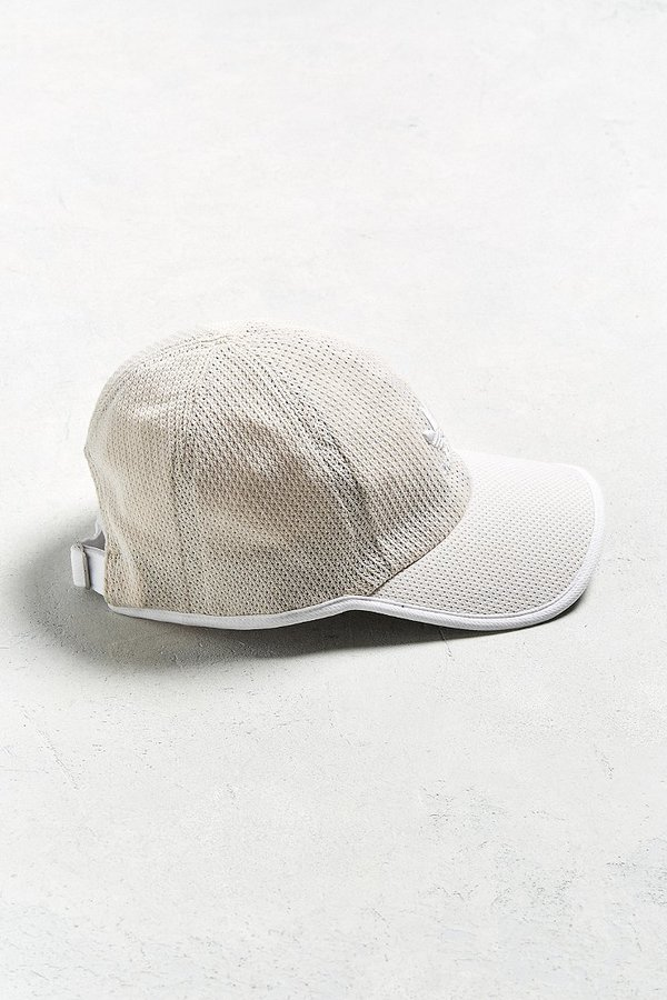Adidas Primeknit Precurve Baseball Hat 2