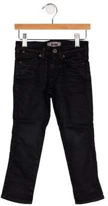 Acne Studios Boys' Jeans