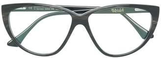 Ralph Vaessen Sarah glasses