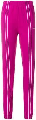 Misbhv Aspen track pants