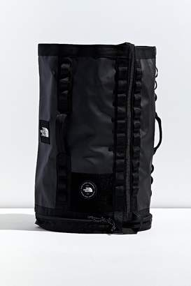 The North Face Hualaback Large Backpack