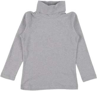 Fay T-shirts - Item 37857284VG