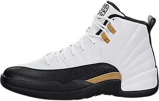 Nike Jordan 12 Retro CNY 'Chinese New Year' - 881427-122